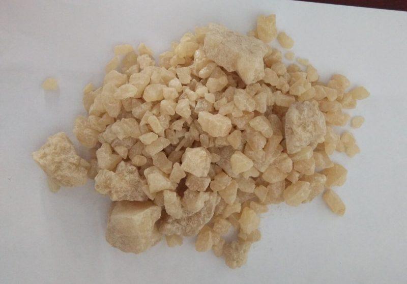 Buy 5f MDMB 2201 Crystals Online