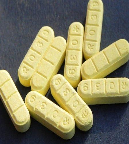Buy Alprox 2mg pills online