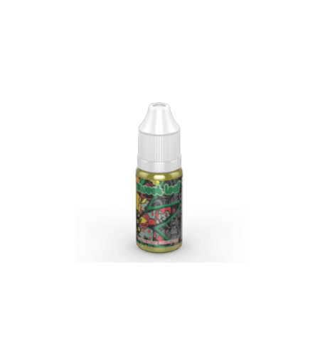 Buy Cannabinoid c-Liquid 5ml online
