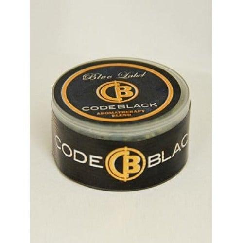 Buy Cobe black blue label liquid incense online