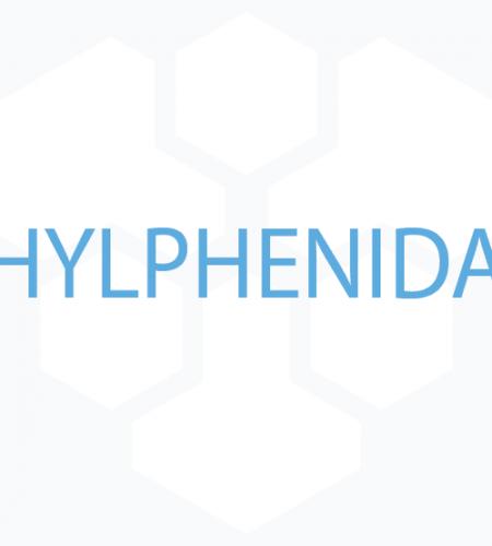 Buy Ethylphenidate powder online