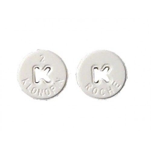 Buy Klonopin 2mg pills online