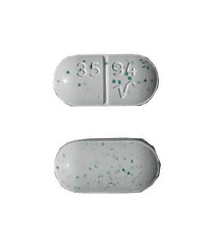 Buy Lortab 10/325mg pills online