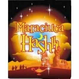 Buy Maraciuca Hashh Solid Incense online