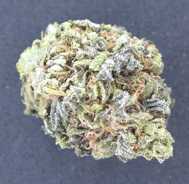 Buy Purple Wreck Marijuana Strain Online