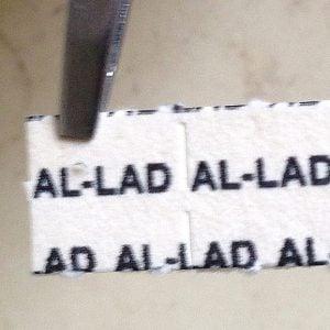 Buy Quality AL-LAD blotters Cheap Online