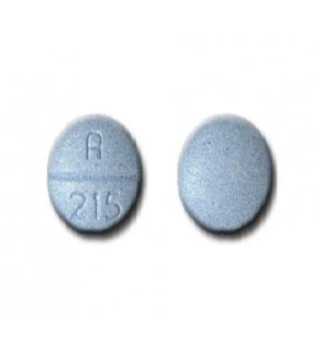 Buy Roxicodone 30mg Pills Online