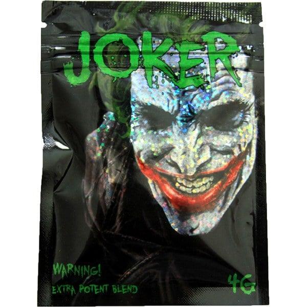 Buy cheap Joker herbal incense online