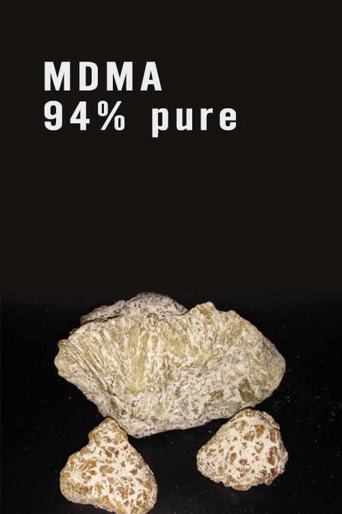 Buy pure MDMA Crystals online