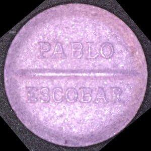 buy Pablo Escobar ecstasy pills Online