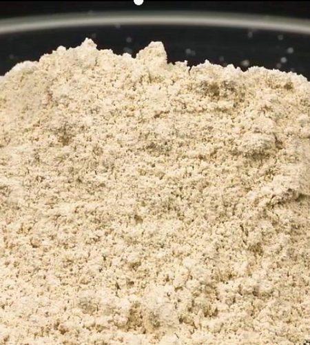 Buy fentanyl powder online