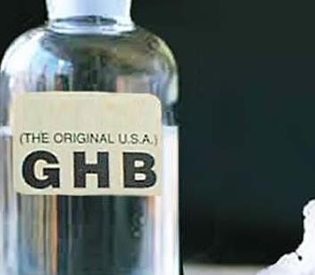 Buy liquid ghb online