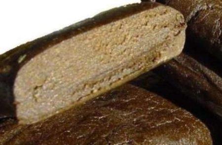 Buy Moroccan Caramello Hash