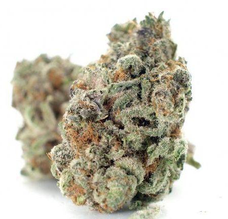 Buy Medi Kush (AAAAA) cannabis online
