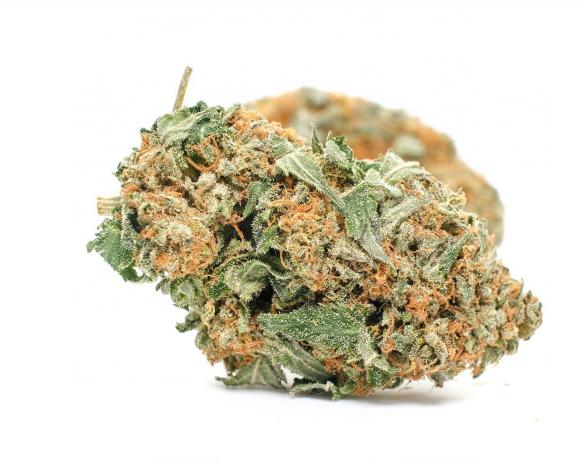 Buy Strawberry Cough (AAAAA) weed online
