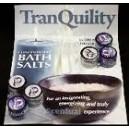 Buy Tranquility Bath Salt Online