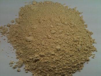 Buy Ibogaine Powder Online